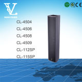 Cl-115sp Ligne Source Colonne PA Waterproof actif Subwoofer