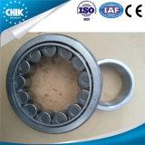 Nnf doppeltes Reihen-volle Ergänzungs-zylinderförmiges Rollenlager SL045008PP Nnf5008ada-2lsv