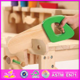 Brinquedo DIY para Crianças (W03D022)