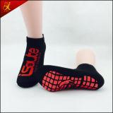 Kleinkind-Jungen-Socken für Sport-Trampoline-Spieler