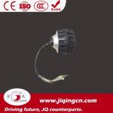 motore elettrico del mozzo del motorino della rotella di 36V 250W 4