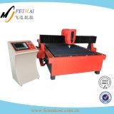 Промышленный тип автомат для резки стола плазмы
