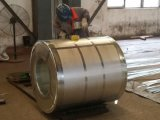 Bobine en acier de Galvalume/matériau de construction en acier