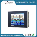 "Tpc-651h-E3ae 5.7 "" Atom Advantech Automatisierungs-Panel VGA-TFT LED LCD Intel"