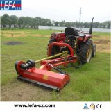 20-35HP CE Hydyaulic Light Side Flail Mower (EFDL115)