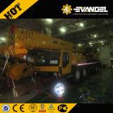 Machinery-25 Ton Truck Crane (QY25KT)