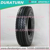 Hochleistungsförderwagen-Reifen aller Stahlradialförderwagen-Reifen