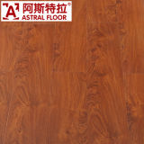 8mmおよび12mm Waterproof Silk Surface Laminate Flooring (AD1123)