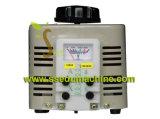 Elektrischer Maschinen-Trainings-Werktisch-Transformator-Motorgenerator-unterrichtendes Gerät