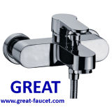 Fashion Designの贅沢なBath Faucet