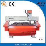 Máquina del CNC Router/CNC de la maquinaria de la fabricación de los muebles