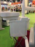سنة يصنع معالجة [بلمونت] كرسي تثبيت أسنانيّة
