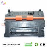 Cartucho de toner negro original del OEM Ce390A 90A para la impresora laser del HP