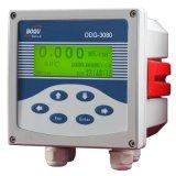 Industriële Verontreiniging - de Vrije Online Meter van het Geleidingsvermogen (ddg-2080)