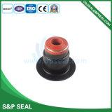 Valvola di gomma Bp-A010 della guarnizione meccanica di Oilseal della guarnizione