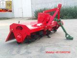 ペルーの市場のための高品質の農場トラクターRotavator