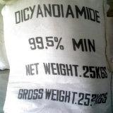 DCD Dicyandiamide 99.5%minの固体製造業者