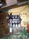 Válvula da Multi-Maneira de Toyota 7fbe15/7fbe20/7fb25/7fb30 para o Forklift