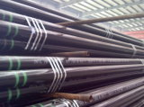 API Standard Seamless Casing Steel Pipe