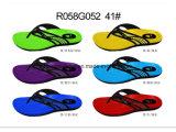 Chaussures respirables 01 de plage d'anti glissade
