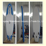 Inflatable durevole Sup Board con Highquality