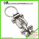 Trousseau de clés en métal de voiture de sport (EP-K7894)