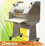 Modellatore CE&ISO del pane