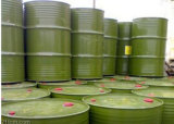 중국에 있는 세제를 위한 LABSA 96%/Linear 알킬 벤젠 슬포산