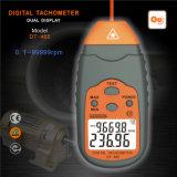 Tachymètre de non contact innovateur de Digitals (DT-465)