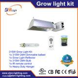 Ebm 315W (출력되는 것) De CMH Digital 밸러스트는 전등 설비를 증가한다