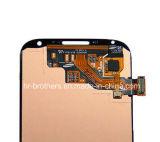 Touch Screen für Telefon-Zubehör LCD-Bildschirmanzeige Samsung-S5