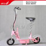 250W電気スクーターES2505