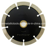 Piedra - Circular Diamond Saw Blade