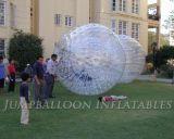 Boule de Zorb, boule de hamster, globe de Zorbing (D1001)