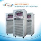 生産ライン李イオン電池機械のフルセット