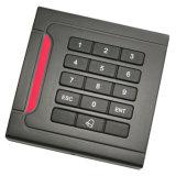 RFID Card Reader (301B/302B/402A)