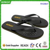 Flops Flip черноты пользы навального пляжа цены напольные (RW29647)