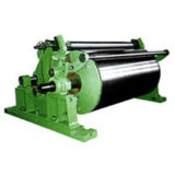1575mm Kraftpapier Paper Making Machine, Paper Machine,