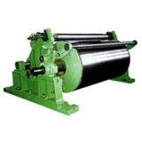 1575m m de papel de Kraft que hace la máquina, máquina de papel,