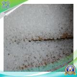 Da estufa ao ar livre de Gardons do HDPE rede plástica para a agricultura