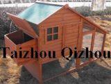 Chambre de Checken (QZC8081)