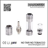 E Cigarette, Adjusable Airflow System를 가진 Hangsen Hayes Twist II의 노련한 Supplier