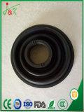 NR rubberBlaasbalg voor tegen de Vochtigheid van de Olie van het Stof