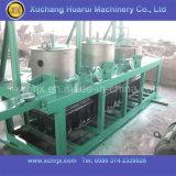 Prego de China que faz a maquinaria/prego profissional fazer à máquina a manufatura