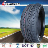 Coche Tyre, UHP Tires con Smark, Labeling para UE Market