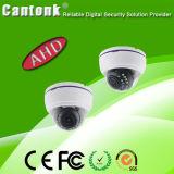 Новостройка! ! ! 720p/960p/1080P камера купола CCTV Ahd/Cvi/Tvi (KHA-SH20)