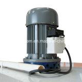 広くのためのオーブンを治す高品質のバッチ粉のコーティングは使用する