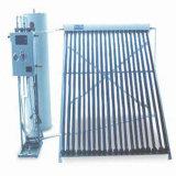 Sistema de calefacción solar a presión fractura del calentador de agua del bucle cerrado (ALT-ACL)