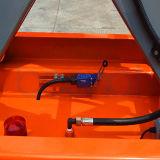 Mini Scissor a plataforma de trabalho aéreo do elevador