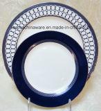 Zolla di Porcelain/Ceramic/Dinner/Tableware (K6387-Y4)